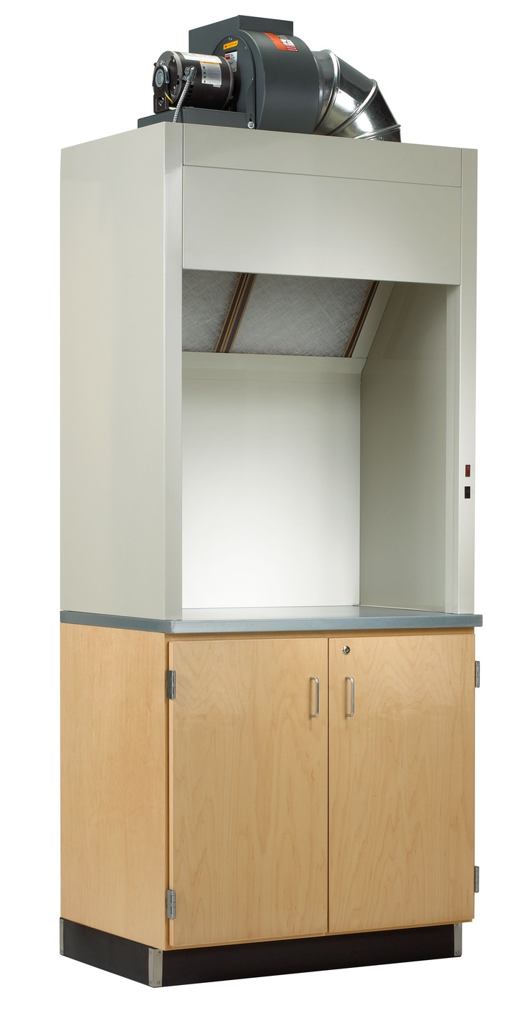 Epoxy Cabinet Paint 17 Best Images About Art Tables And Storage On Pinterest Flats