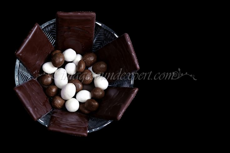 Hintergrund Schokolade, background chocolate, fond chocolat, ciocolata,