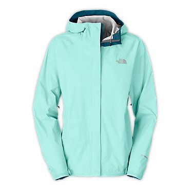 I need a new Northface! & a raincoat one would be fabulous, please & thank you :)