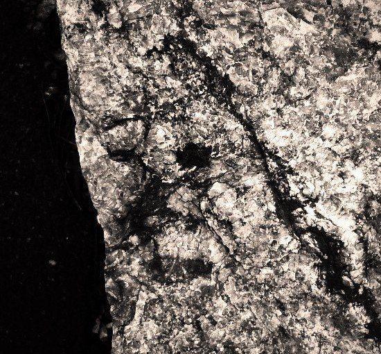 pareidolia satuylavaara - Twitter-haku