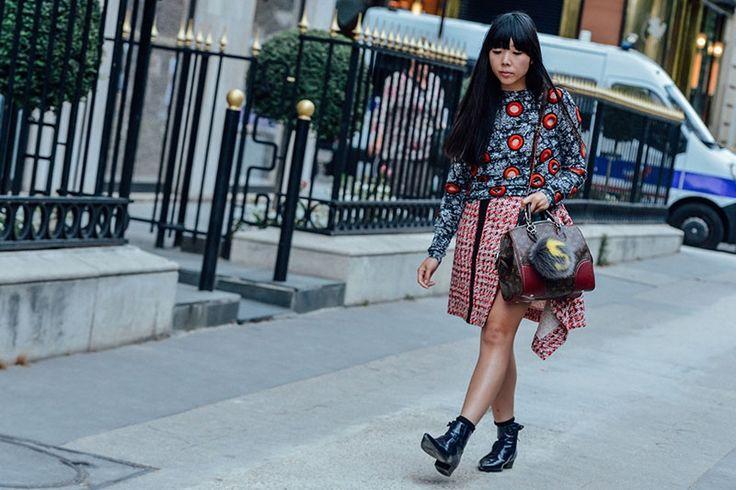 paris-couture-2015-sokak-modası-tommy-ton-32