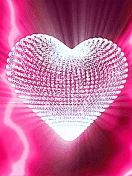 85 best гифки images on Pinterest | Animated gif, Heart pictures ...