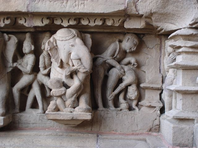 This Golden Triangle tour package with Khajuraho is really a natural life experience. This will take you through the wealthy culture and civilization of the standard of living and magnificent earlier period. The tour length is for 7 nights and 8 days. It will cover 2 night stay in Delhi, 2 night stay in Jaipur, 2 night stay in khajuraho.