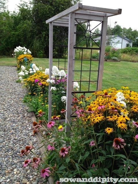 find this pin and more on memory garden ideas by jennifer3169