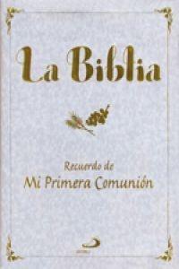 prostitutas en la biblia mejores prostitutas