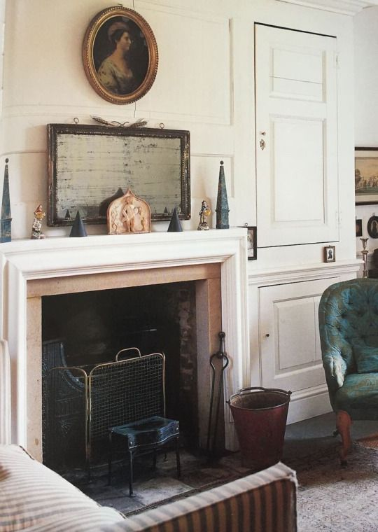 26 best Future Fireplaces images on Pinterest Interiors English