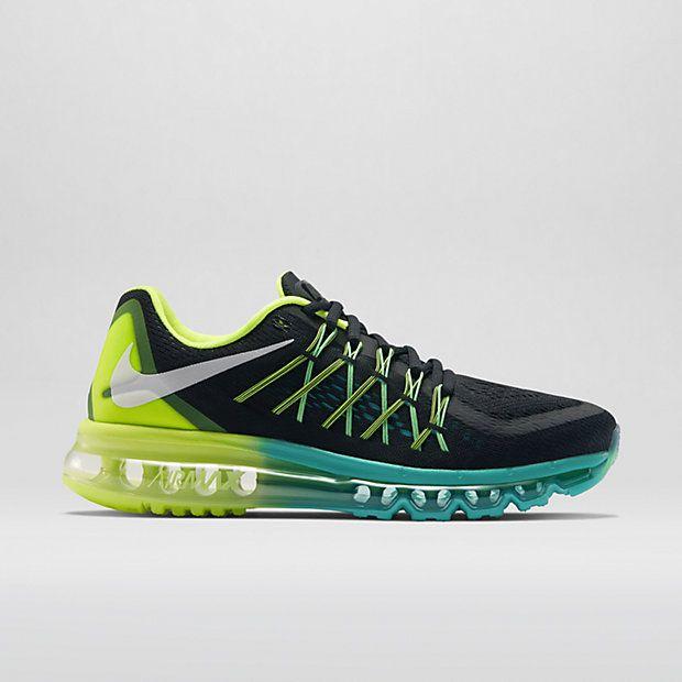 698902-003 Nike Air Max 2015 Running Chaussures