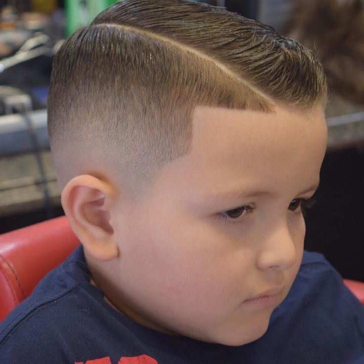 Cool Haircuts For Kids Boys 31 Cool Hairstyles For Boys Men39s Hairstyle Trends