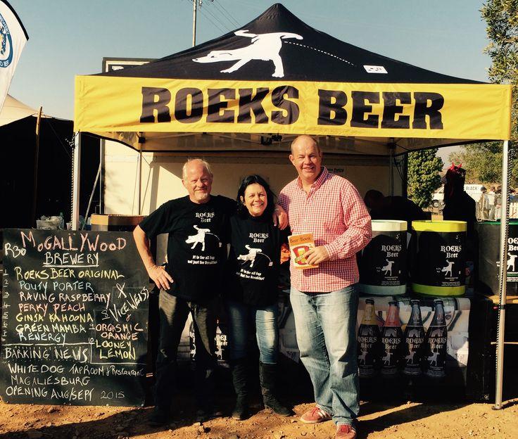 Roeks Beer Holger Meier Beer Book Capital Craft 2015