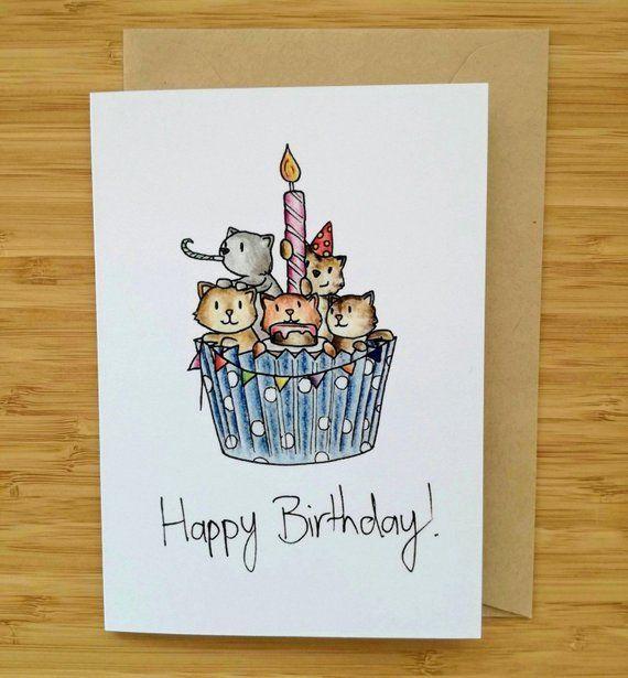 открытка на день рождения дяди своими руками рисунок росту небольшая аккуратная