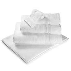 Bed Bath And Beyond Modal Towels