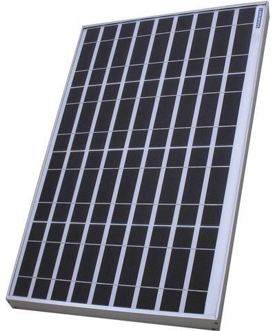 luminous provide best solar inverter at market leading prices