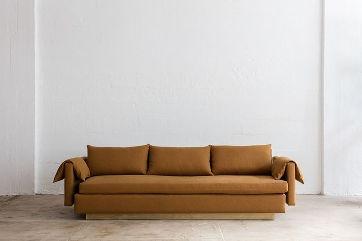 165 Best Images About Sofas And Loveseats On Pinterest