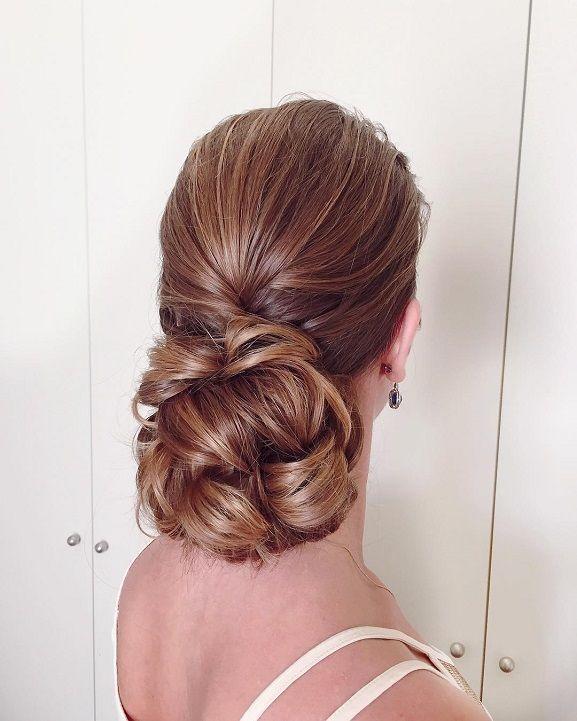 hairstyle ideas,hair ideas,wedding hairstyles,bridal hair ,bridal hair ideas,wedding updo ...