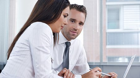 The candor international recruitment agency is one of the largest providers of overseas manpower, staffing and employment solution. For more info visit us  http://www.candorz.com