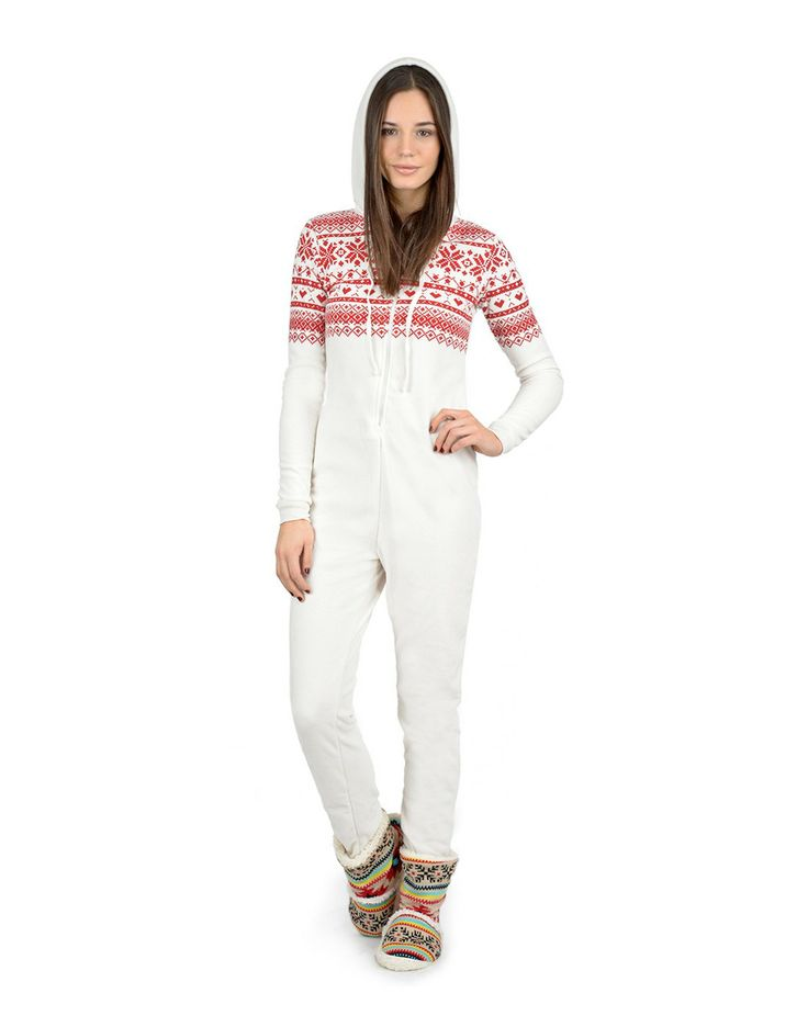 one piece yeahh modeee pinterest onesie pajamas pyjamas and comfy. Black Bedroom Furniture Sets. Home Design Ideas