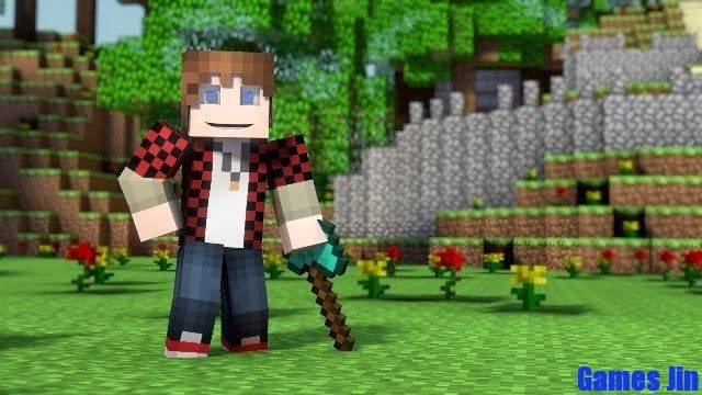Minecraft PC Game Free Download Full Version, Minecraft PC Game Free Download Full Version, Get free minecraft computer version here for play online.