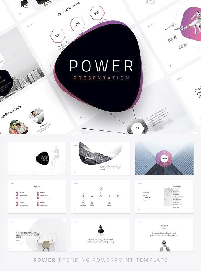 The  Best Slides For Ppt Ideas On   Power Point