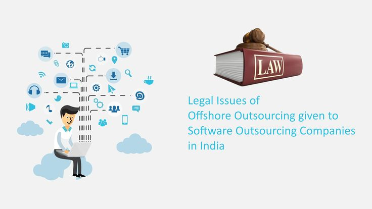 software outsourcing companies in India #eCommerceSolutionProvider #E-commerceSolutionProvider #SoftwareDevelopmentCompanyIndia