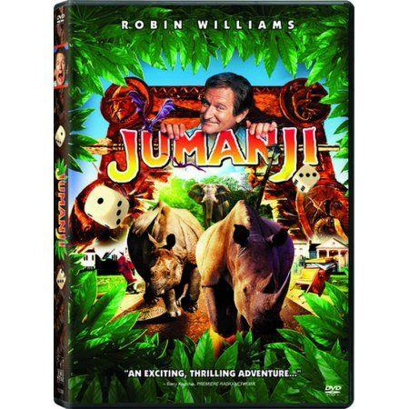 jumanji 1995 movie online watch