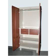 The Best Almirah Designs Ideas On Pinterest Door Detail - Design of almirah for bedroom