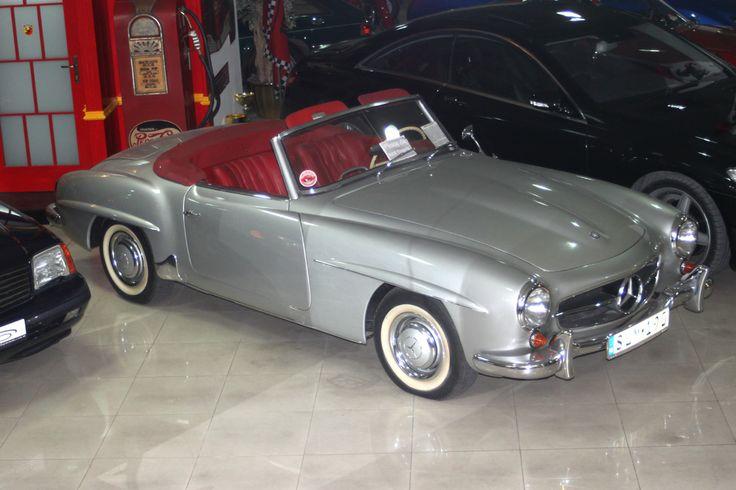 20 best malta motor museum images on pinterest grout malta and convertible. Black Bedroom Furniture Sets. Home Design Ideas