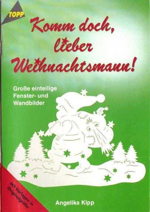 Topp - Komm doch, lieber Weihnachtsmann!