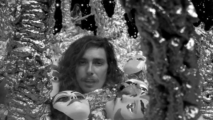 The Growlers - One Million Lovers (OFFICIAL)