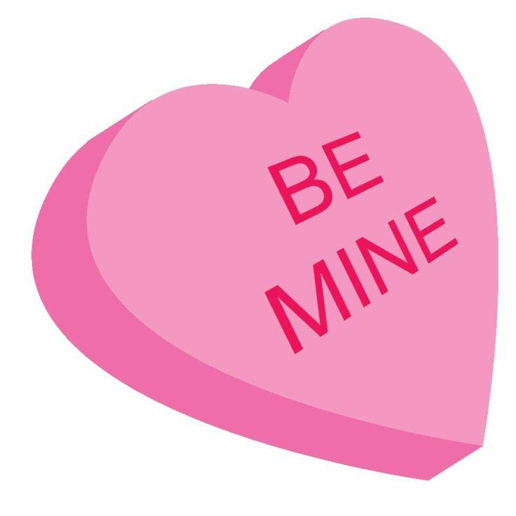 The 25+ best Online valentine cards ideas on Pinterest | Valentine ...