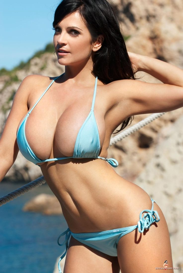 Breast lift without implants mastopexy specialist plastic surgeons