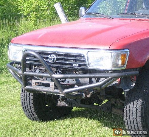 Small Ford Truck: 1000+ Images About Ranger On Pinterest