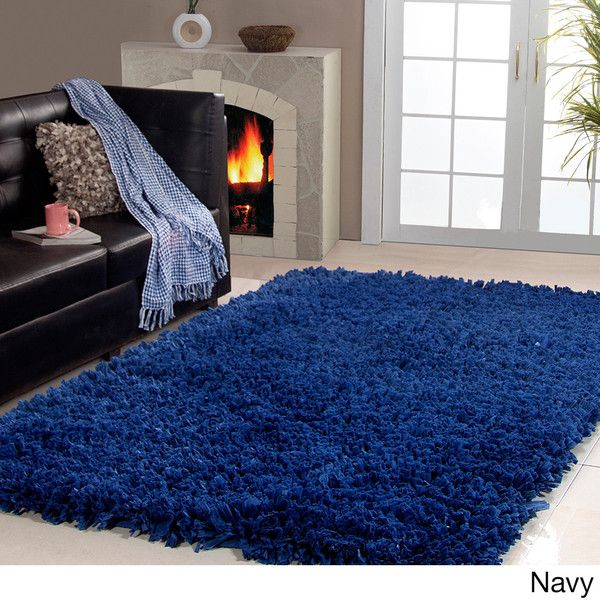 Plush Navy Rug: 25+ Best Ideas About Plush Area Rugs On Pinterest