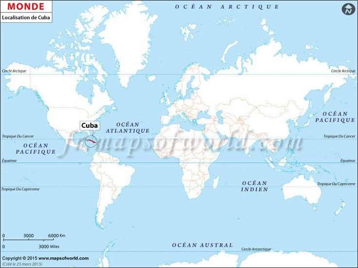 62 best pays carte de localisation images on pinterest belize localisation de cuba sur la carte du monde world mapslocation gumiabroncs Gallery