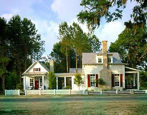 17 Best Ideas About Guest House Cottage On Pinterest