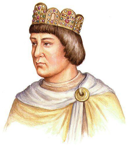 Boleslav chrabrý, český a polský kníže