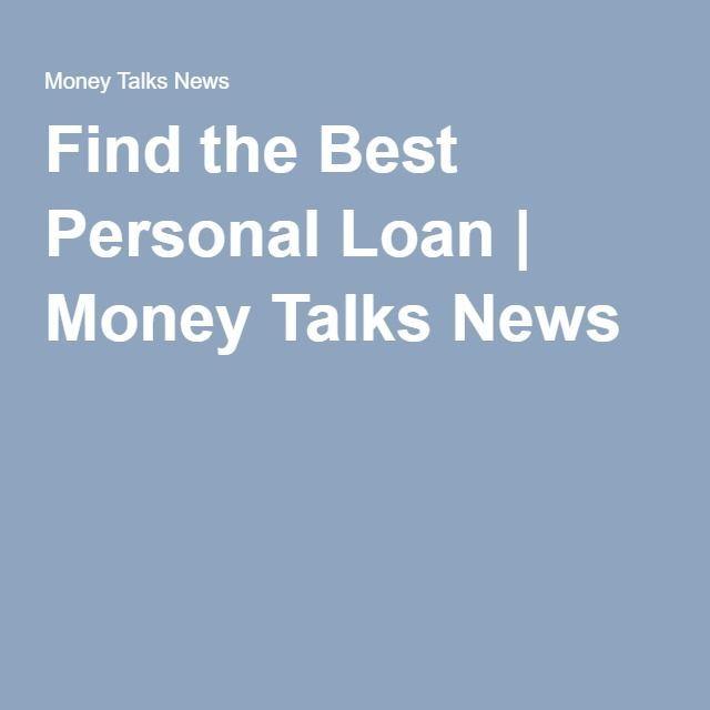 Cash 1 payday loan phoenix az picture 3