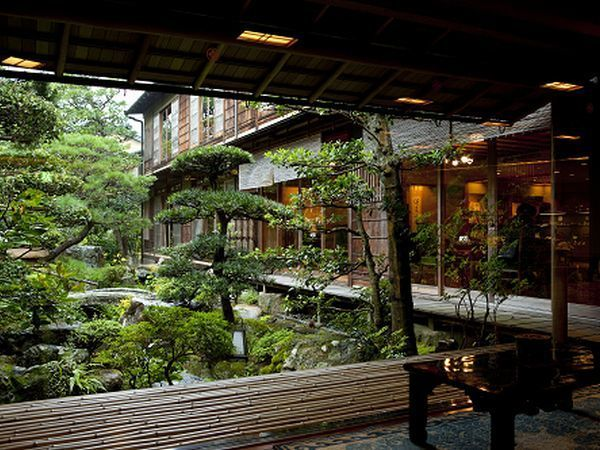 Japanese Style Architecture 189 best japanese images on pinterest | japanese style, the