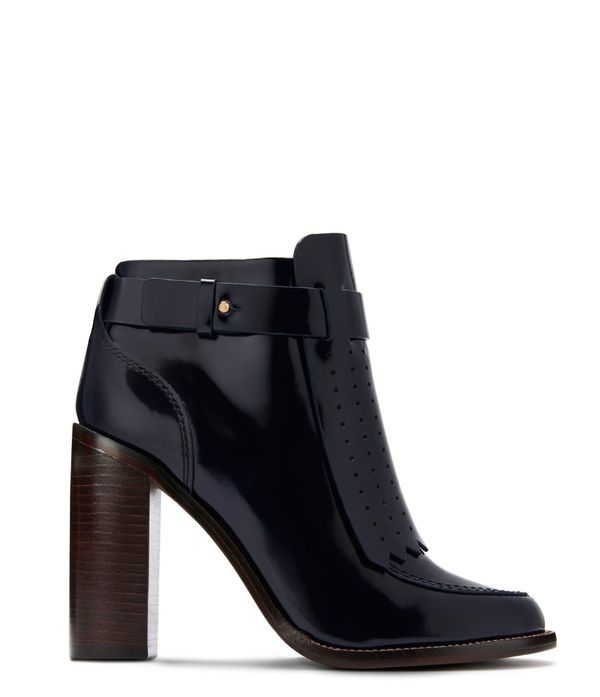 Tory Burch Hyde Bootie
