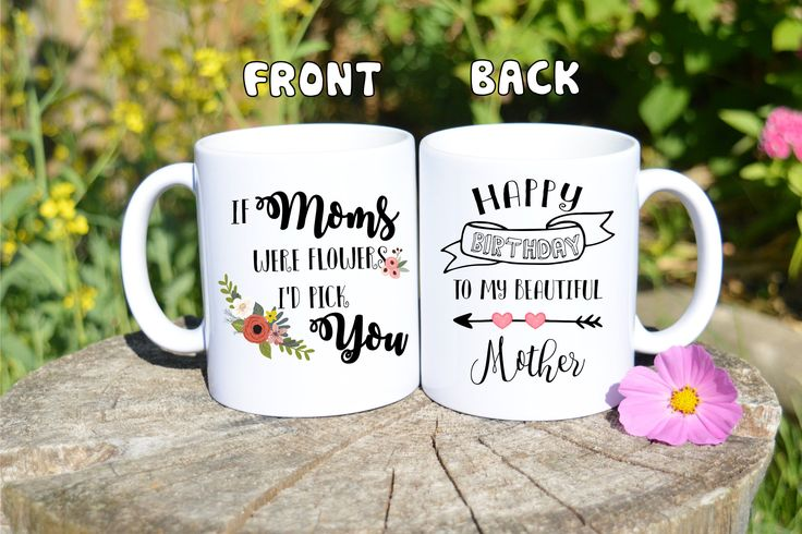 50 best personalized mugs images on pinterest gifts for for Birthday gifts for travel lovers