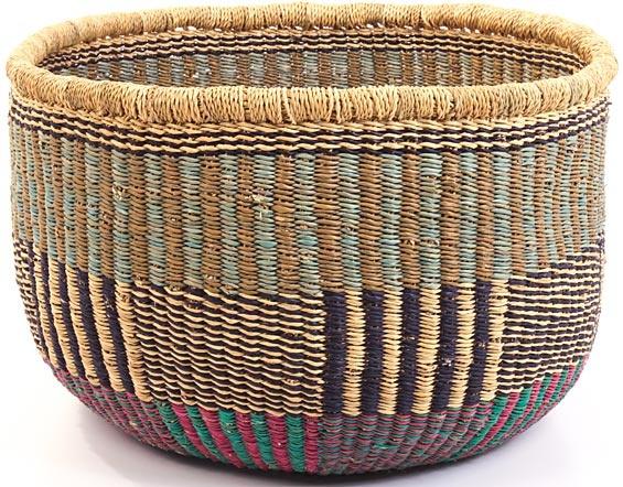 Basket Weaving Ghana : Best basketry and stuff images on basket
