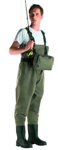 Original Cormoran Wathose (mit Brusttasche) - http://on-line-kaufen.de/cormoran/original-cormoran-wathose-mit-brusttasche