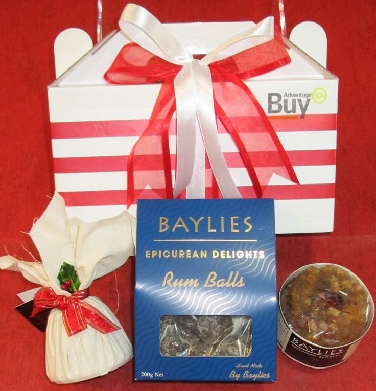 Christmas Gift Baskets Adelaide No. 200  http://giftbasketsadelaide.com.au/gift-baskets-adelaide-no.-200-Christmas-Gifts.html