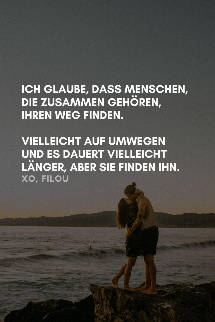 24 Schone Spruche Uber Das Leben Und Die Liebe Spruche Zitate Susse Zitate Spruche
