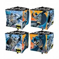 Foil Cubez $29.95 U29018