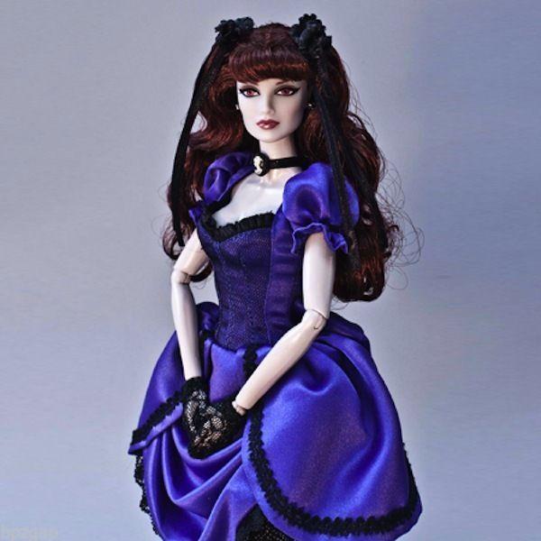 Ashton Drake Sleeping Beauty Doll: 1000+ Images About Ashton Drake Dolls On Pinterest
