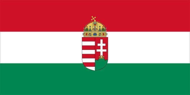 Március 23. legyen a magyar zászló és címer napja!