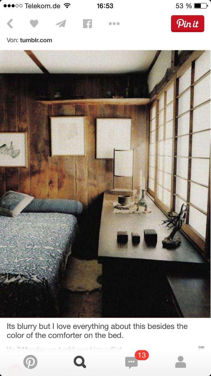 26 best Hotelzimmer-Inspiration für asiatisches Zimmer images on ...