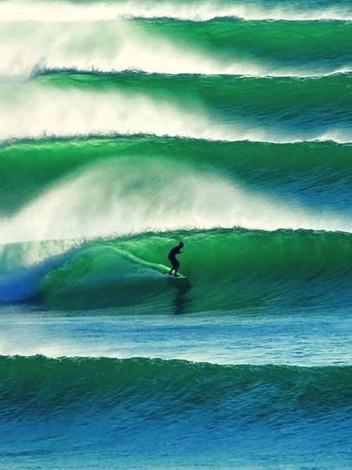 La foto de surf de carter4766