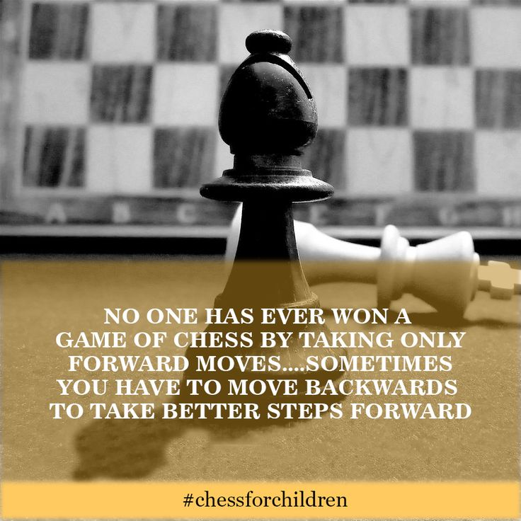 Sharper your child brain with playing chess. We have best environment that help your child to learn better and fast. Visit : www.chessforchildren.in #chessforchildren #playchess #learnchess #taniasachdev