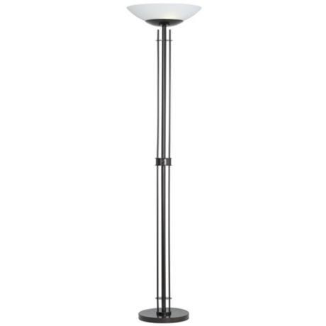 14 best Floor Lamps images on Pinterest Torchiere floor lamp